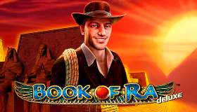 book of ra deluxe pacanele