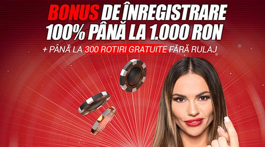 Rotiri gratuite winmasters cazino