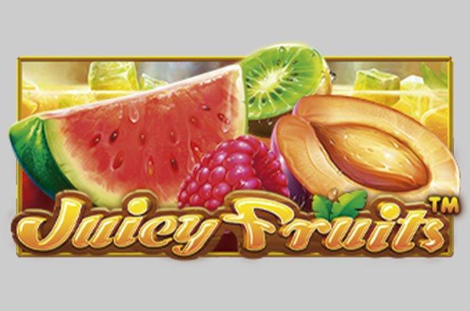 pacanele cu fructe online