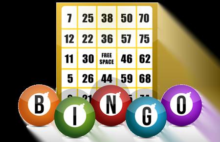 Bingo online cazino.ro