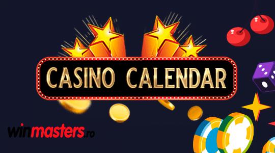 oferte winmasters casino