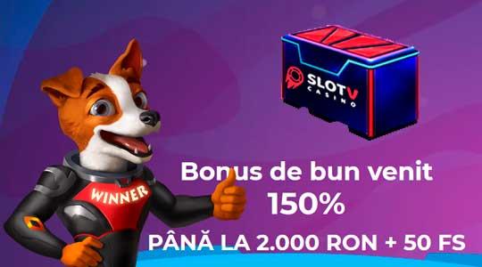 slotv-casino-promo