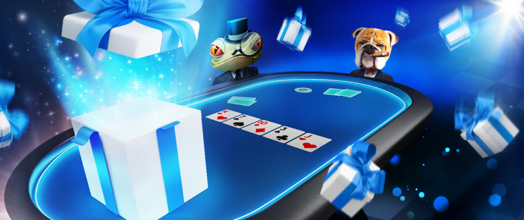 888 poker Romania
