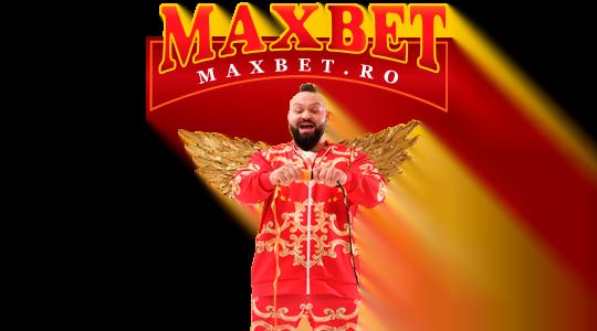 bombardier pazitor maxbet