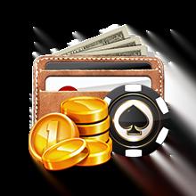 Metode plata cazino online